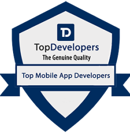 топ 20 разработчиков мобильных приложений